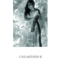 Unearthed: 2 by Marissa Nadler