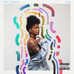 Ari Lennox - La La La La