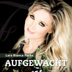 Lara Bianca Fuchs - Diebe in der Nacht