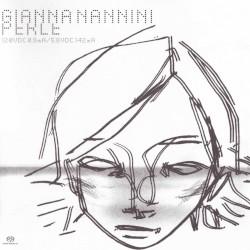 Gianna Nannini - Amandoti