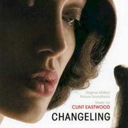 Clint Eastwood - Main Title