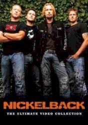 Nickelback - Too Bad