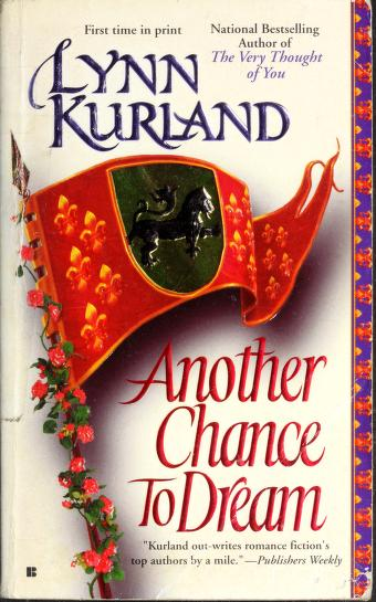 Cover of: Another Chance to Dream | Lynn Kurland